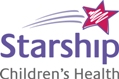 Starship Children's Health